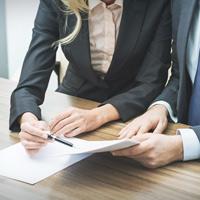 Установлены правила проведения переговоров по проектам государственно-частного партнерства на предмет их эффективности