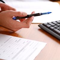 Разработаны поправки к законопроекту о переводе закупок в электронную форму