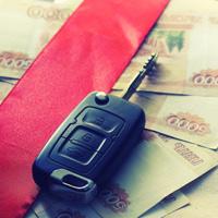 РСА подготовит предложения по либерализации тарифов ОСАГО