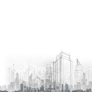 Проектная документация повторного применения: новый этап в битве за эффективность в строительстве
