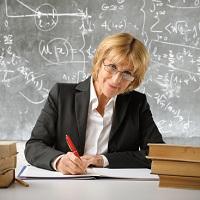 Закон об образовании оплата коммунальных сельским учителям