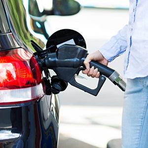 Расход топлива: налоговый и бухгалтерский учет
