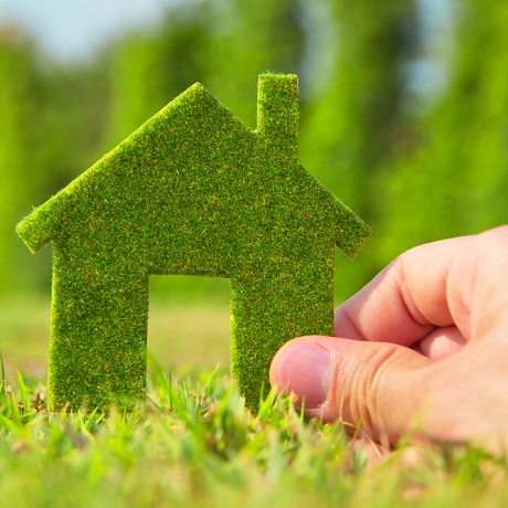 единство земельного участка и объекта недвижимости