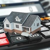 Когда объекты не учитываются при расчете налога на имущество?