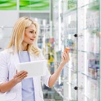 Упрощен порядок госрегистрации медицинских изделий для in vitro диагностики