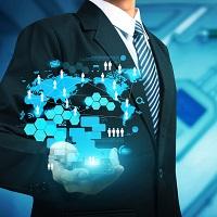 Начнет применяться профстандарт для цифровых кураторов (с 1 декабря)