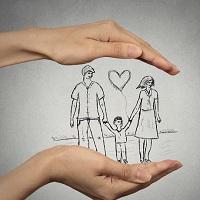 Полномочия Уполномоченных по правам ребенка планируется расширить