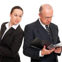 Работодатель вправе отказать работнику в выдаче копии коллективного договора