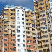 Многоквартирные дома без управляющих компаний будут попадать под временное управление