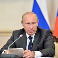 """Завтра состоится """"Прямая линия с Владимиром Путиным"""""""