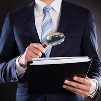 В рамках выездной проверки налоговая инспекция может затребовать и не относящиеся напрямую к проверяемому налогу документы