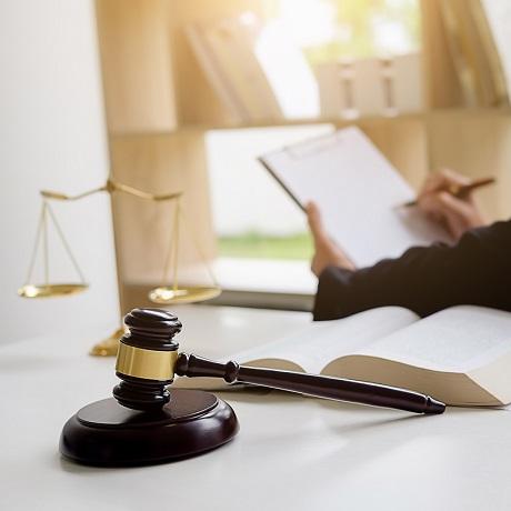 вознаграждение арбитражного управляющего при банкротстве