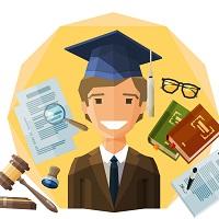 Минобрнауки России планирует актуализировать образовательный стандарт для бакалавров юриспруденции