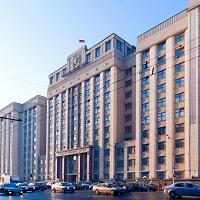 Павел Крашенинников и Андрей Клишас предложили свои поправки ко второму чтению проекта изменений в Конституцию РФ