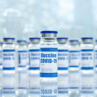 Перевозка и хранение антиковидной вакцины: образец СОП для складов