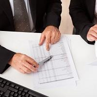 Недобросовестных поставщиков соцуслуг предлагается исключать из соответствующего реестра