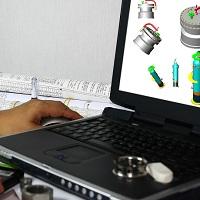 В России подана первая 3D-заявка на выдачу патента на изобретение