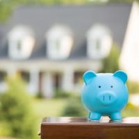 Утверждены формы документов, применяемых при налогообложении имущества