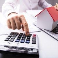 ФНС России не оспаривает кадастровую стоимость недвижимости