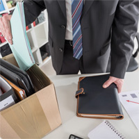 Увольнение дистанционного работника в случае изменения местности выполнения трудовой функции не является увольнением по инициативе работодателя