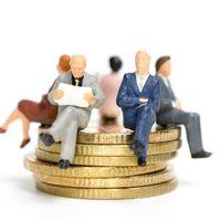 С 1 октября стартует информационная компания ФНС России по тематике исполнения налоговых уведомлений, направленных в этом году