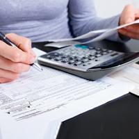 Порядок предоставления имущественных налоговых вычетов изменится с 1 января 2014 года