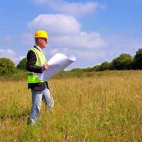Усовершенствован порядок предоставления находящихся в государственной и муниципальной собственности земельных участков