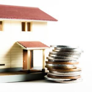 Спасти рядового налогоплательщика, или Можно ли пересчитать земельный налог после снижения кадастровой стоимости земли