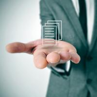Предлагается установить срок рассмотрения органами власти обращений, поступивших в форме электронного документа