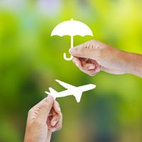 Законопроект об уточнении порядка добровольного страхования выезжающих за рубеж граждан РФ требует доработки