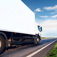 С иностранных перевозчиков не будут взимать двойные сборы за проезд автомобилей грузоподъемностью более 12 т по российским дорогам