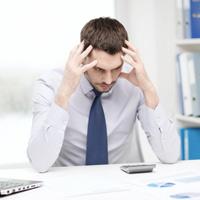 Процедуру банкротства страховых организаций хотят усовершенствовать