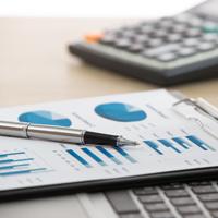 Выявлены основные тенденции социально-экономического развития РФ в январе-июле 2015 года