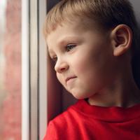 При Совете Федерации могут образовать рабочую группу по контролю за реформированием работы детских домов