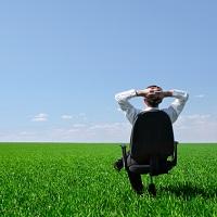 Может быть сокращена продолжительность рабочего времени в летний период