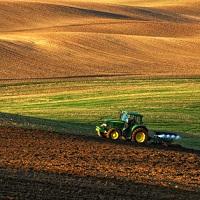 В России началась сельхозперепись