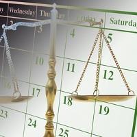 10-летние сроки исковой давности начнут исчисляться не ранее 1 сентября 2013 года