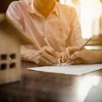 ИП на УСН при продаже имущества, приобретенного в период брака, должен заплатить налог