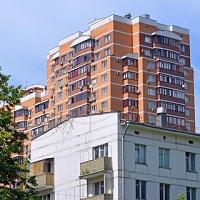 Не исключено, что реновация жилья пройдет не только в Москве, но и в других крупных городах