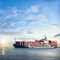 В каком порядке облагаются транспортным налогом плавучие водные объекты?