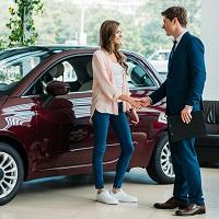 ФНС России рассказала, как исчислить транспортный налог в случае продажи автомобиля без снятия его с учета