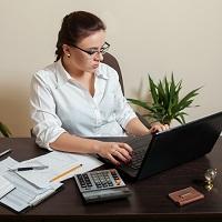 Скорректировано положение по ведению бухучета и бухгалтерской отчетности