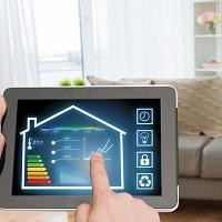 Эксперты определили, с помощью каких мер можно повысить энергоэффективность жилых домов