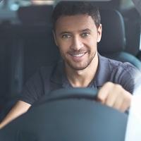 Ужесточены требования к режиму рабочего времени водителей, работающих по трудовому договору