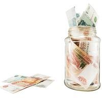 Подходит срок уплаты страховых взносов за май