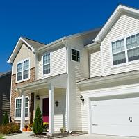 Разъяснено, как рассчитать минимальный срок владения недвижимостью в целях НДФЛ при изменении состава собственников