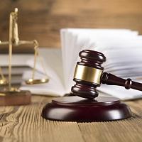 Суд: начислять взносы на компенсацию за задержку зарплаты не надо