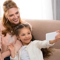 При определении размера стандартного вычета по НДФЛ учитываются все дети, независимо от возраста