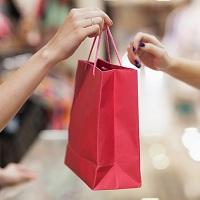 Госорганы смогут проводить контрольные закупки (с 1 декабря)