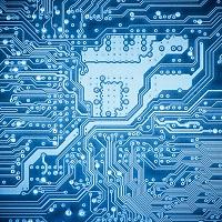Информацию о радиоэлектронной продукции отечественного производства включат в специальный реестр